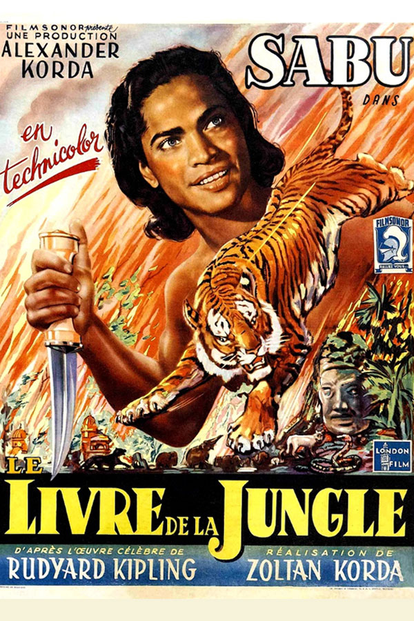 Le-livre-de-la-jungle-film